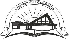 Lavoriškių gimnazija